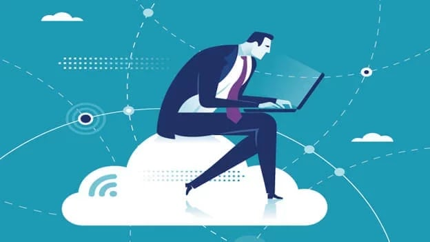 Leader or Laggard:  Here's how to assess the digital maturity of HR tech