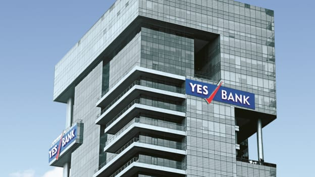 YES Bank denies running parallel business with Rana Kapoor's Family Office