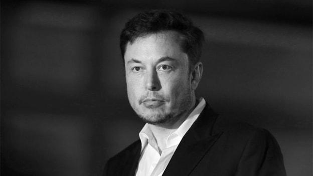 Elon Musk's tweet costs him Tesla's Chairmanship and $20 Mn