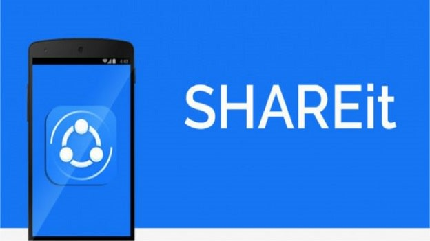 SHAREit appoints a new CEO for the Indian market