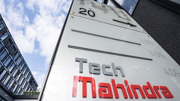 Tech Mahindra lowers the age of retirement from 58 years to 55 years