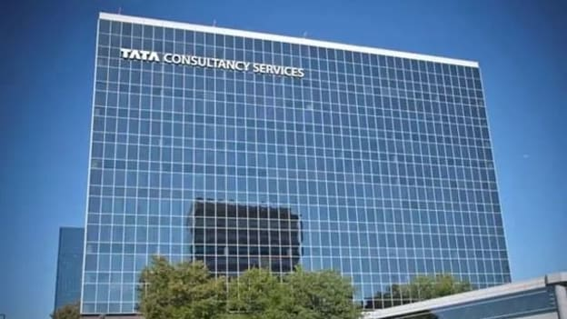 TCS sacks employee for sending rape and death threats to women on social media