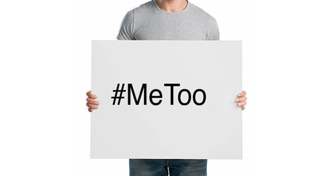 When men say #MeToo