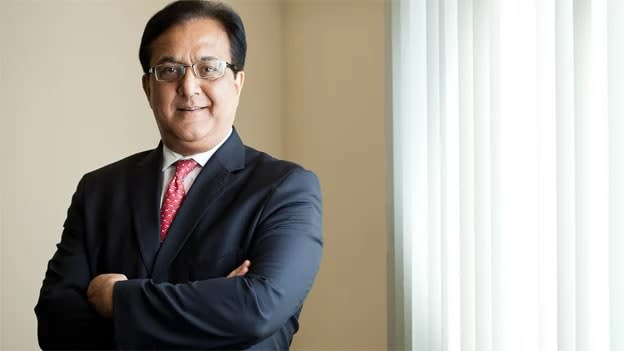 YES Bank ropes in advisory firm Korn Ferry to find Rana Kapoor's successor