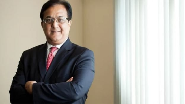 Yes Bank recommends not to raise CEO Rana Kapoor's salary