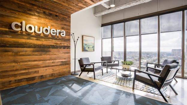 Cloudera appoints  new Country Manager for India