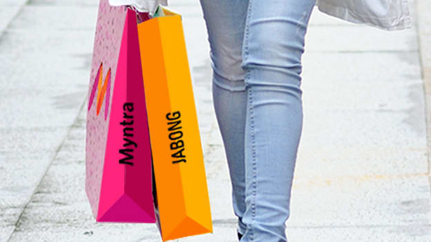 Double Trouble: Two senior Myntra-Jabong executives to exit by December