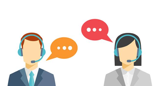 Technology: The BPO industry's job creator