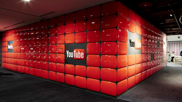 YouTube is investing $20 Mn in YouTube learning