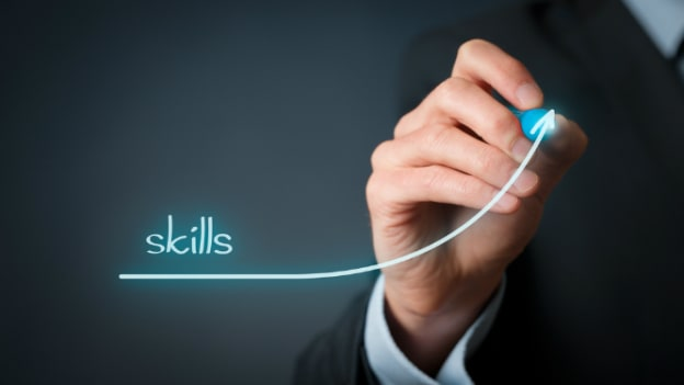 How are corporates stirring employee learning curves?