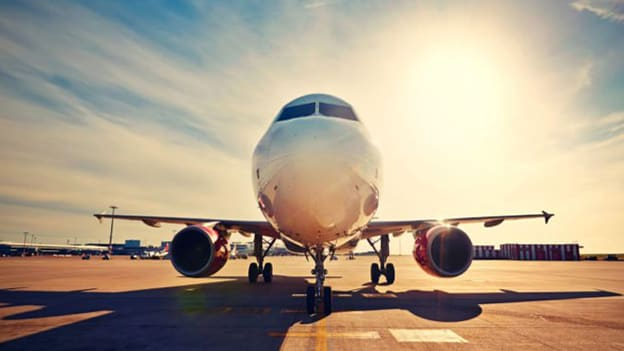 Is Asia finally ready to leverage new opportunities in aviation sector?