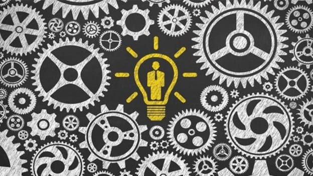 Building the business case for HR technology