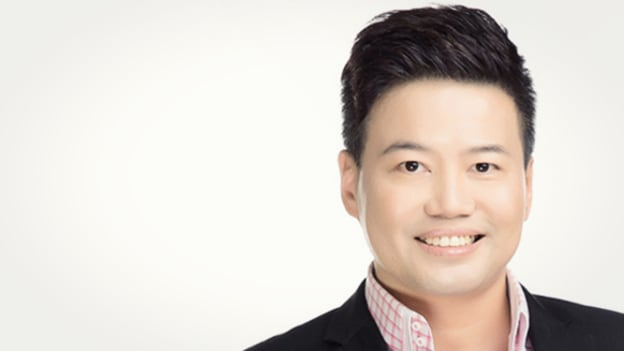 Companies must adopt 'Employee first Customer second' approach: Andrew Chow
