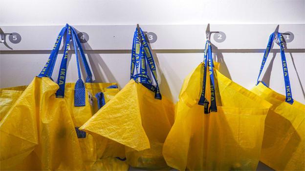 Ikea India poised to create 10,000 jobs in Maharashtra