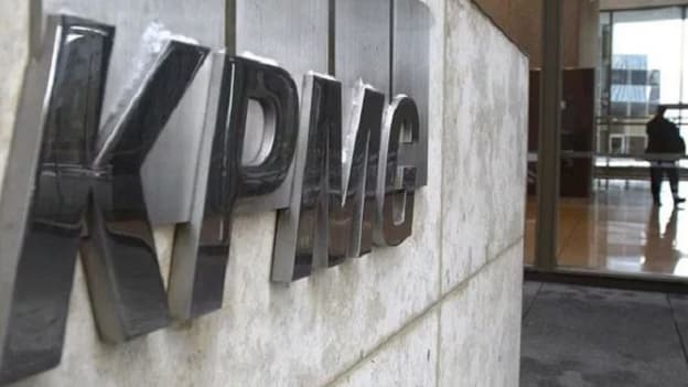 KPMG to hire about 9000 employees in India