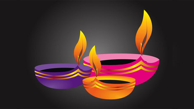 How corporates are celebrating Diwali differently this year