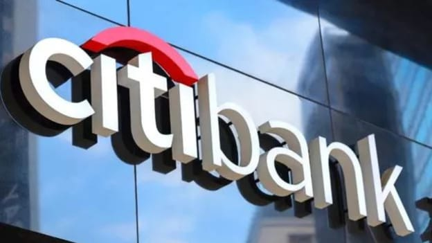 Mike O'Neill to retire. Citigroup appoints new Chairman