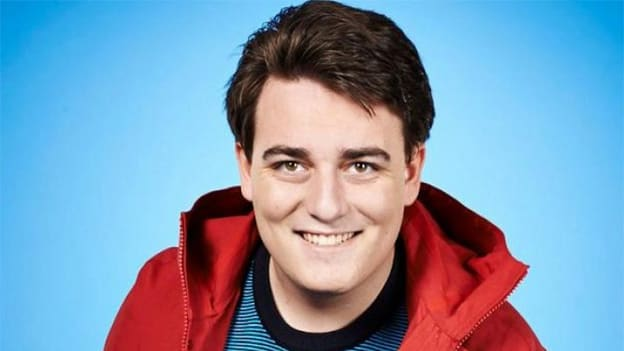 Facebook ousted Palmer Luckey for being pro Trump