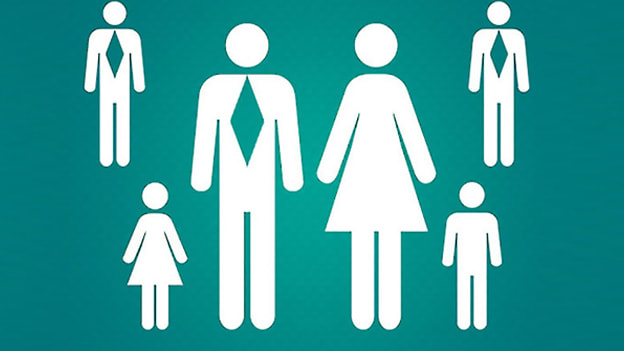 Family-run businesses in Singapore lack succession planning: PwC Report