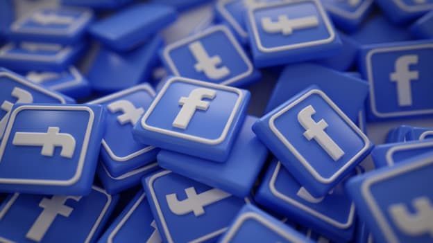 Facebook is taking on LinkedIn with a career-development site
