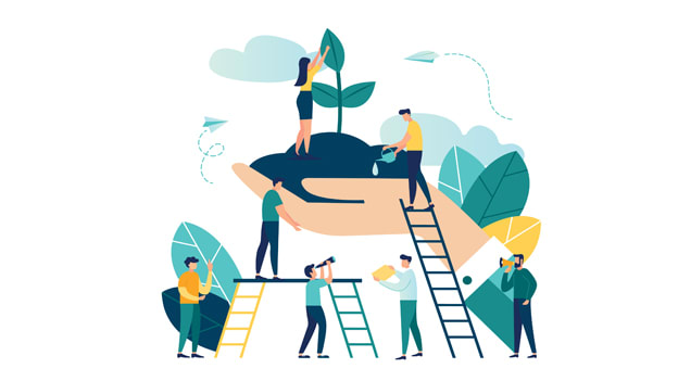 Building a Future-Fluent Culture - HR'S Mandate