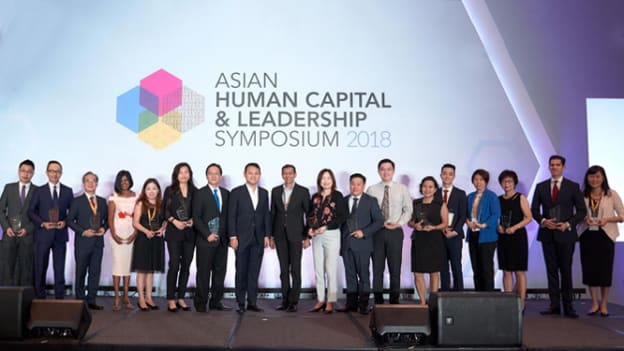 Investment in human capital drives business transformation: Zaqy Mohamad