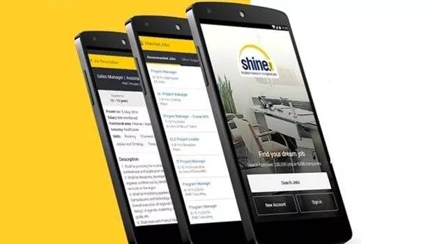 Shine.com plans to expand its tech team by 40-50%