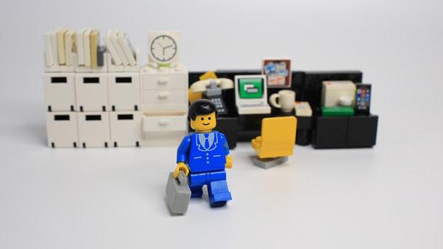 How CHROs manage senior-level exits