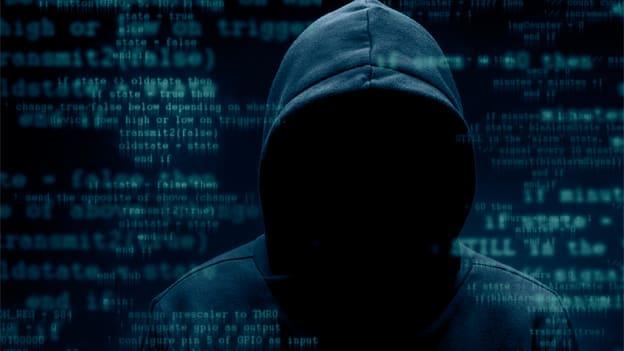 Singapore needs data-vigilantes to fight rising financial crime rates