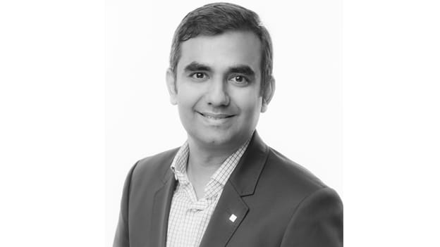 Rewarding people once a year is no more rewarding: Sudhanshu Tewari, CEO Rewardz