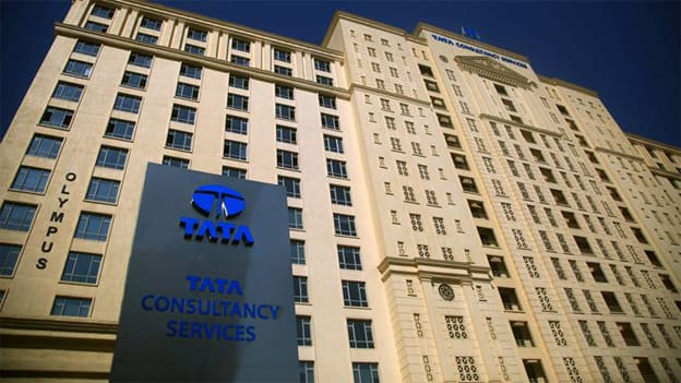 Big win for TCS in US: Jury rejects employment bias charges against IT major