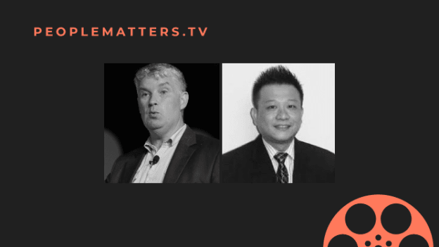 PeopleMatters TV: HR lessons from consumer tech