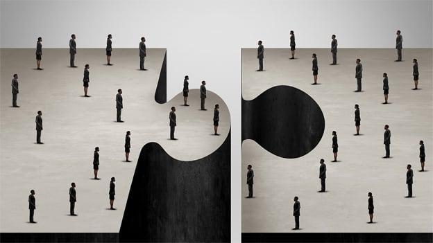 GSK-HUL deal: Staff integration or separation?