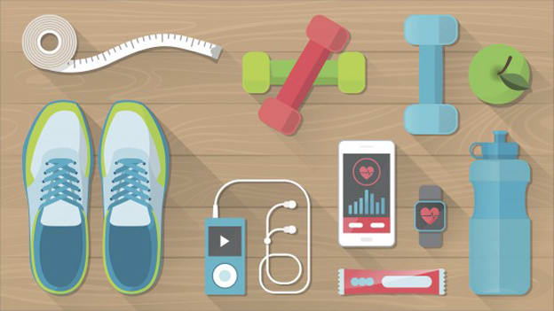 Zero cost employee wellness ideas you would love to implement