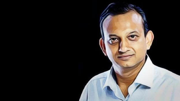 Times Internet elevates Puneet Gupt as COO
