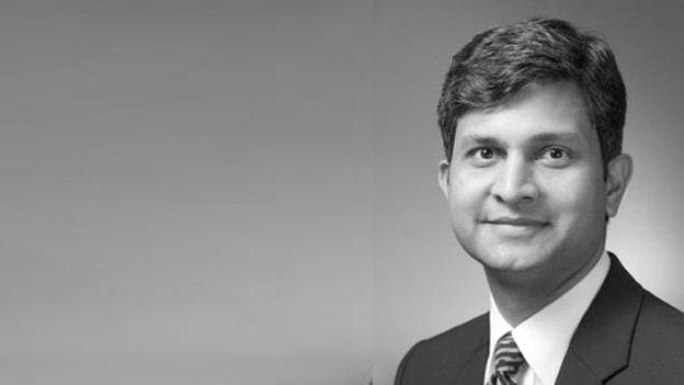 GE's South Asia Region CHRO joins Tata Motors