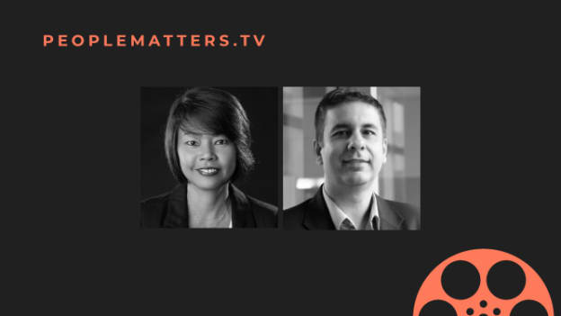 PeopleMatters TV: How to make local talent global-ready?