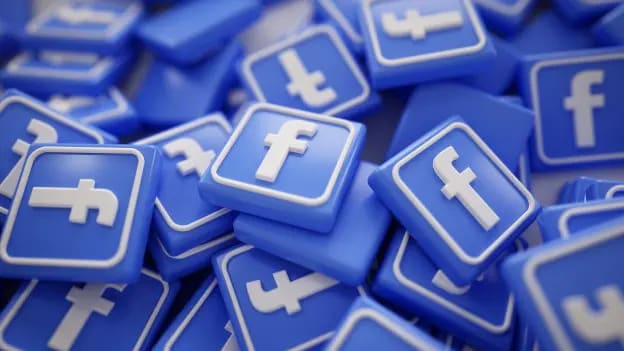 Karandeep Anand to head Workplace by Facebook