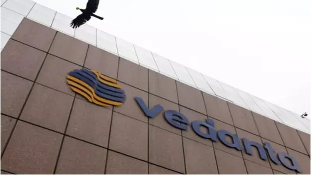 Vedanta promotes Madhu Srivastava as Group CHRO