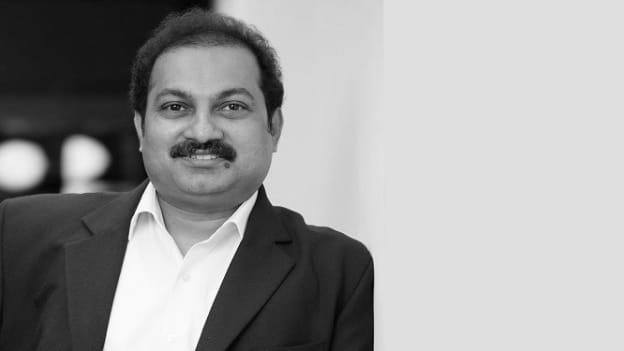 Salesforce India's HR head on the importance of culture to drive business success