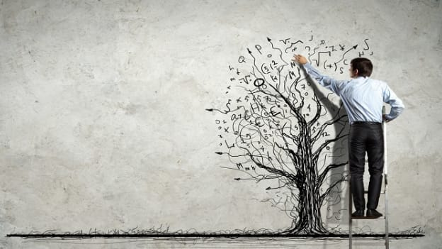 Season's Teachings: What the HR should have learnt from 2018