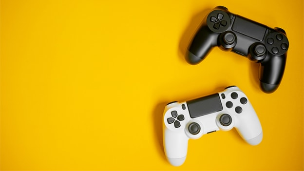 Gamification at the workplace: Is it a reality or myth?