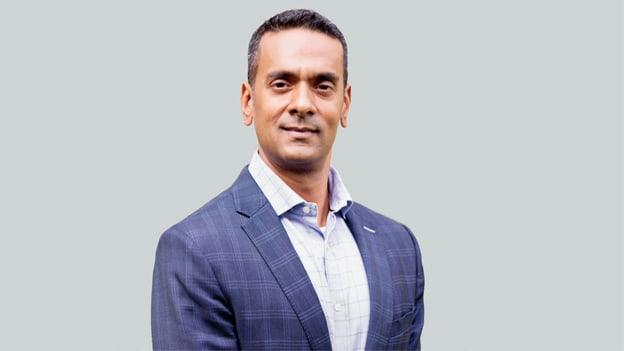 Cornerstone OnDemand appoints new Managing Director