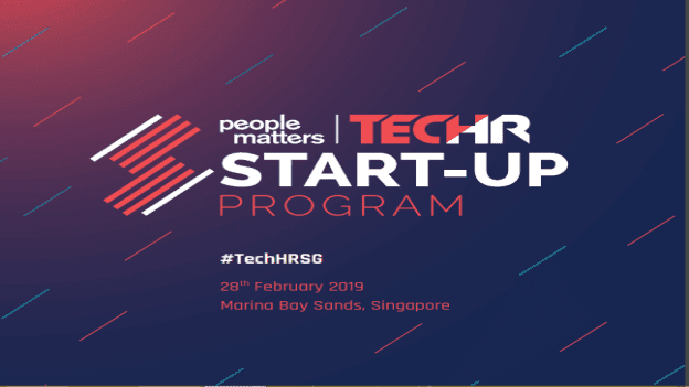 These HR Tech startups are the latest entrants in the TechHR Singapore Startup Program