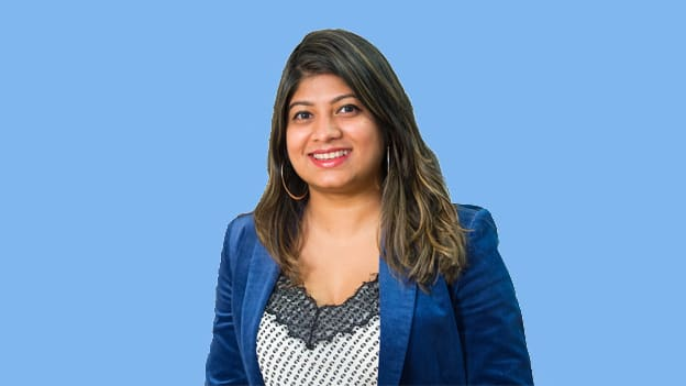 I see rapid advances in AI and big data: Joyeeta Das, Gyana