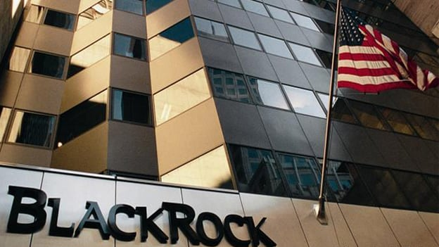 Investment management company BlackRock to slash about 500 jobs