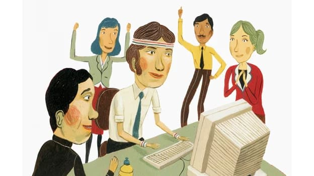 How to enhance engagement in a diverse workforce