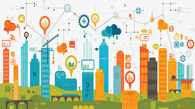 APAC organisations ahead in IoT adoption: Survey