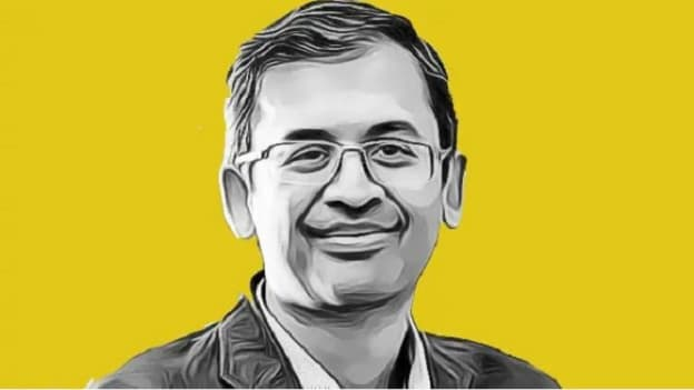 Where is Myntra CEO Ananth Narayanan headed next?