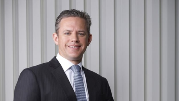 Chubb appoints Glen Browne Deputy Regional President for APAC & Division President, SEA